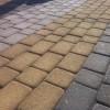 Тротуарная бетонная плитка: технология и сырье