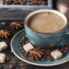 Польза и вред от кофе