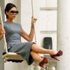 Уход за одеждой. Пять правил которые помогут хорошо выглядеть и сохранить ваши вещи.