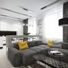 Не переживайте, выбор мебели занятие приятное и увлекательное