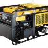Генераторное оборудование. Аренда дизельных генераторов: преимущества перед покупкой