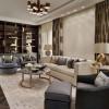 Дизайн помещения в стиле неоклассика