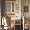 Что такое антикварная мебель