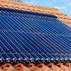 Преимущества установки солнечных тепловых батарей