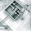 Как узаконить выполненную перепланировку квартиры