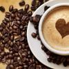 КОФЕ: в чем польза кофе