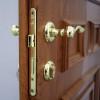 Как выбрать фурнитуру для двери?