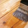 Преимущества покупки продукции для защиты древесины от TM Tytan