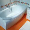 Акриловые ванны: преимущества и недостатки