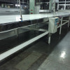 Ленточный транспортер как разновидность промышленного оборудования