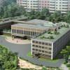 Проектирование школ и детских садов специалистами