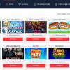 Где игроки могут узнать все об автоматах и онлайн казино?