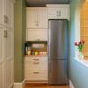 Преимущества использования современного холодильника SHARP
