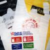 Удобные и практичные пакеты с логотипом