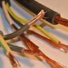 Как отличить качественный кабель от подделки?