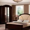 Комфортная мебель для спальни – залог здоровья и бодрости