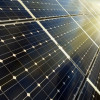 Солнечные коллекторы — как альтернативная энергетика