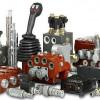 Назначение некоторых видов гидравлического оборудования