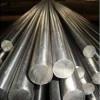 Поковки из стали, металлопрокат — преимущества и гарантированное качество