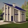 Кирпичный дом «под ключ» по адекватной цене