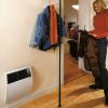 Эффективность электрических конвекторов и тепловых пушек