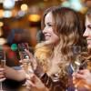 Три лучших ресторана Киева для проведения выпускного вечера
