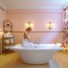 Реставрация ванны жидким акрилом — надежность и длительность эксплуатации