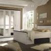 Как должна выглядеть идеальная спальня