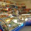 Торговое оборудование и доход магазина