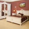 Мебель для спальни: делаем правильный выбор