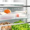 Современное холодильное оборудование