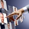 Преимущества обращения в рекрутинговое агентство