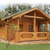 Ищем надежную компанию для строительство дома из клееного бруса