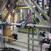Оборудование для промышленной теплоэнергетики