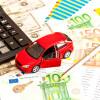 Документационные и прочие вопросы регистрации авто
