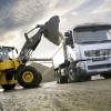 Услуги по аренде спецтехники и доставке стройматериалов по доступной цене