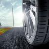 Качественные автомобильные шины