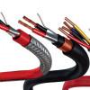 Качественная кабельная продукция различного предназначения
