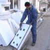 Особенности утепления зданий пенопластом