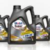 Купить качественные автомобильные масла в интернет магазине — выгодно и удобно