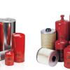 Выбираем воздушный фильтр для различных видов автомобилей и спецтехники