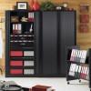 Качественные  офисны шкафы — надежность фирмы