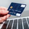 Кредит онлайн на сервисе онлайн-кредитования — это выгодно