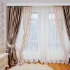 Меняем декор окон — модные шторы на заказ