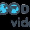 Doodle видео – современно, позитивно и креативно