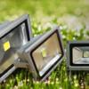 Почему стоит выбирать светодиодные прожекторы