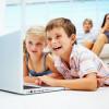 Игры на игровом портале 2GAME – как дополнительное развитие для детей