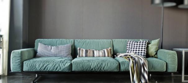Мебельные ткани – как сделать правильный выбор