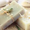 Как правильно выбрать мыло