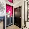 Классификация межкомнатных дверей по конструкции дверного полотна
